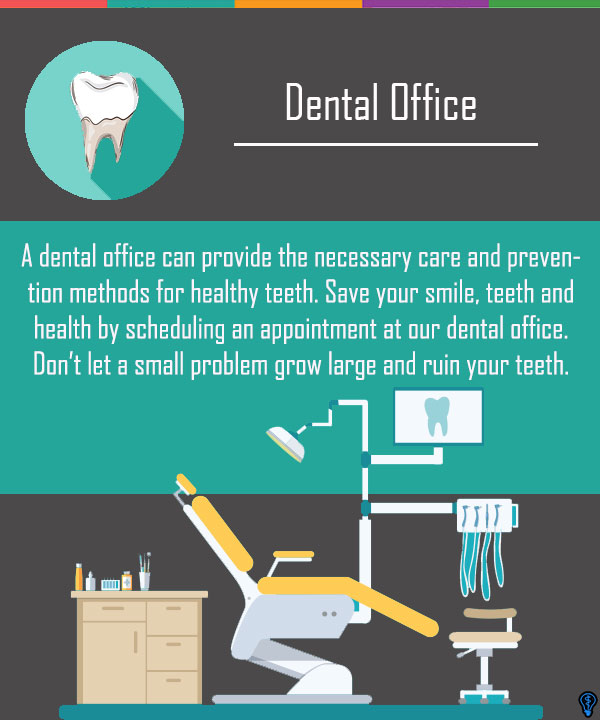 Brushing May Not Always Be Enough: Professional Dental Care