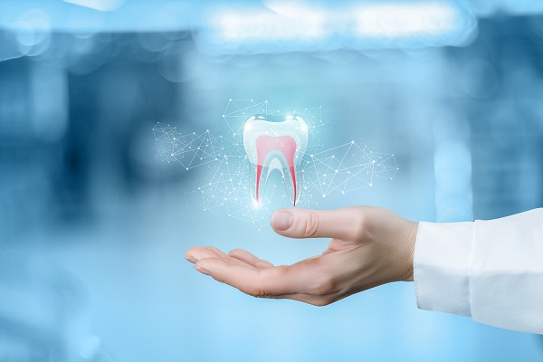 How Long Is Recovery After A Wisdom Tooth Extraction?